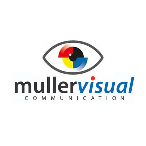 MullerVisual-sponsor-Red-Light-jazz-2019