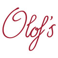 Olof's-in-de-footer-slider-Red-Light-Jazz