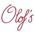 Olof's-in-de-footer-slider-Red-Light-Jazz