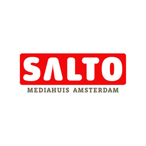 Salto-media-Huis-Sponsor-red-Light-Jazz-2019-v1