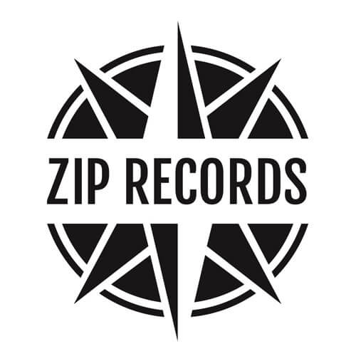 Zip-records-sponsor-Red-Light-Jazz-2019