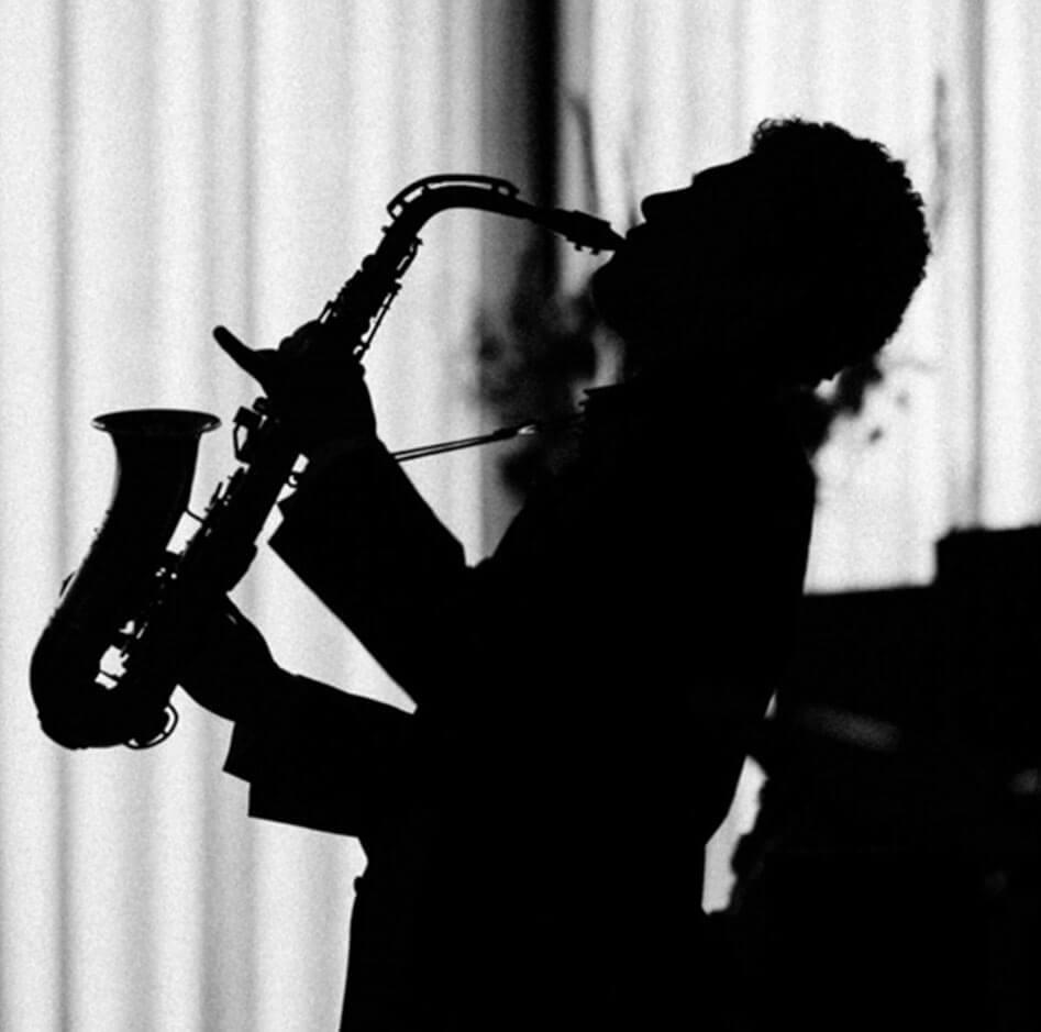 BEN-FITZPATRICK-TRIO-op-het-Red-Light-jazz-2019-Amsterdam-artiesten