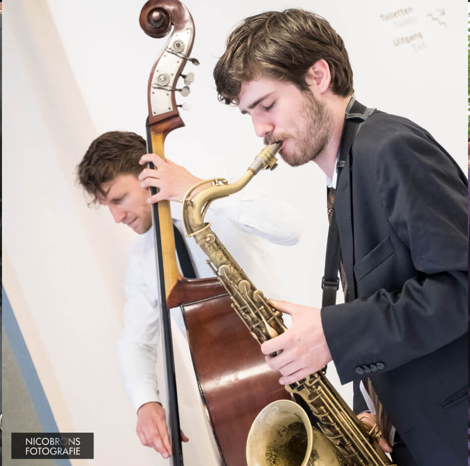 Gideon-Tazelaar-Trio-op-het-Red-Light-Jazz-festival-Amsterdam-2019-artiesten