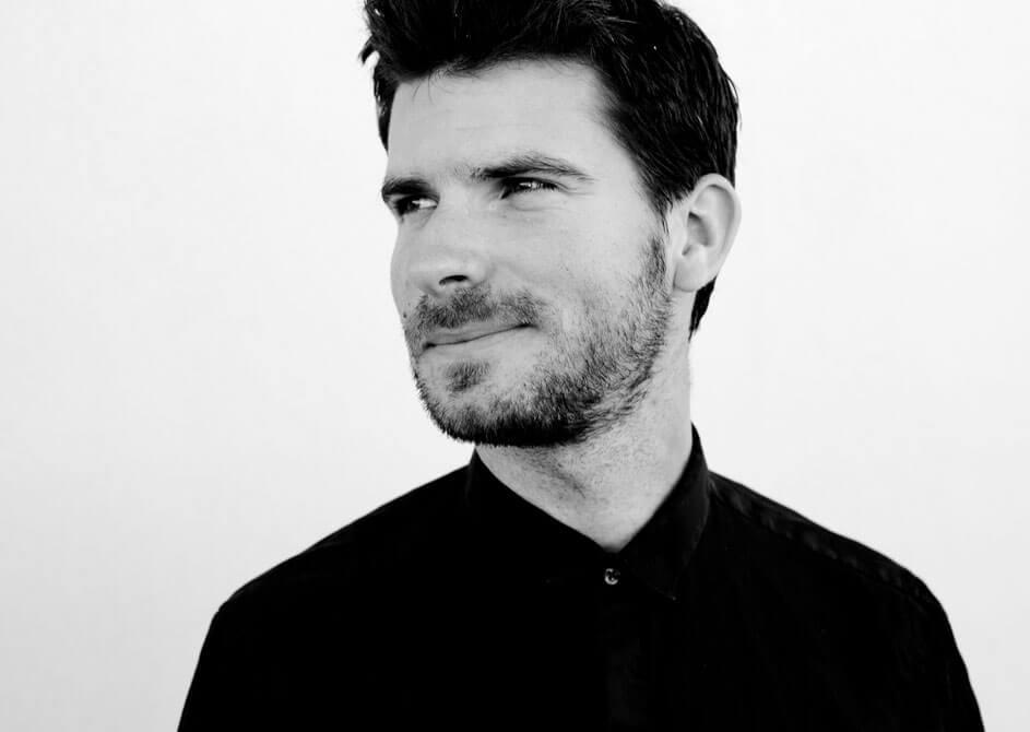Marco-Mezquida-solo-op-het-red-light-jazz-festival-2021-in-het-Bim-huis