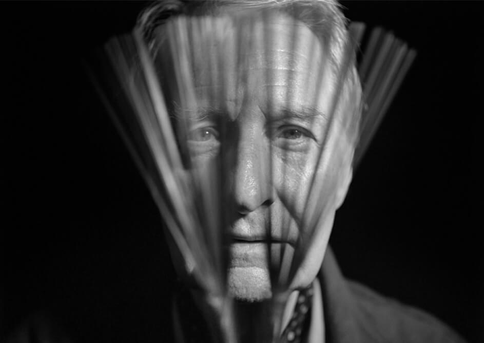 John-Engels-op-het-red-light-jazz-festival-2021