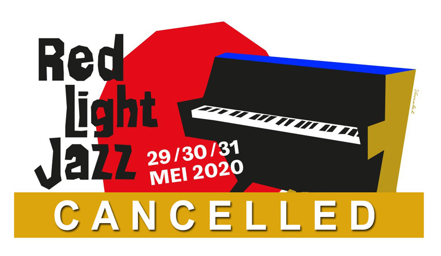 Red-LightJazz-cancelled-860x500