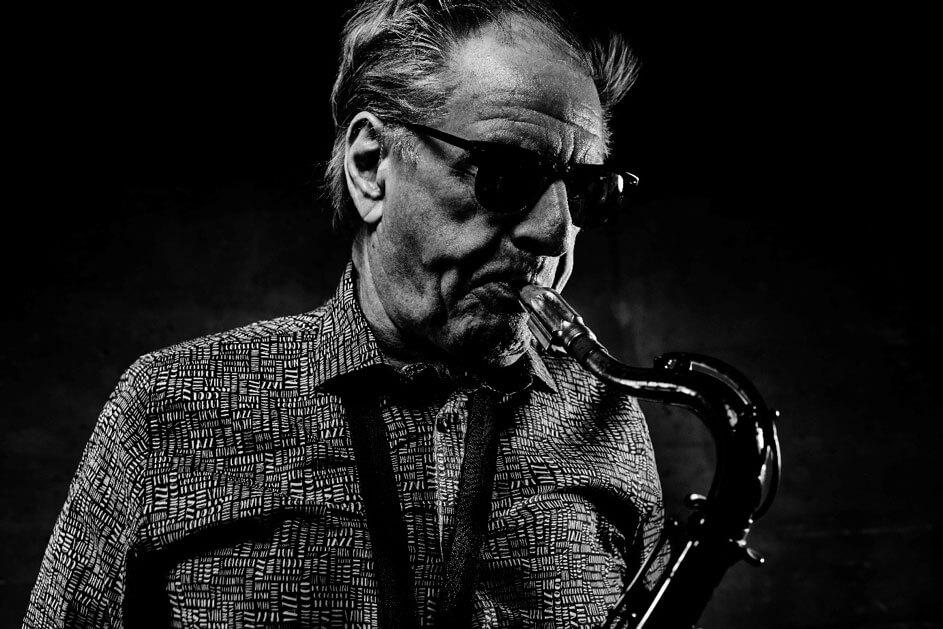 Hans-Dulfer-Jazz-fenomeen-op-het-Red-Light-Jazz-2021