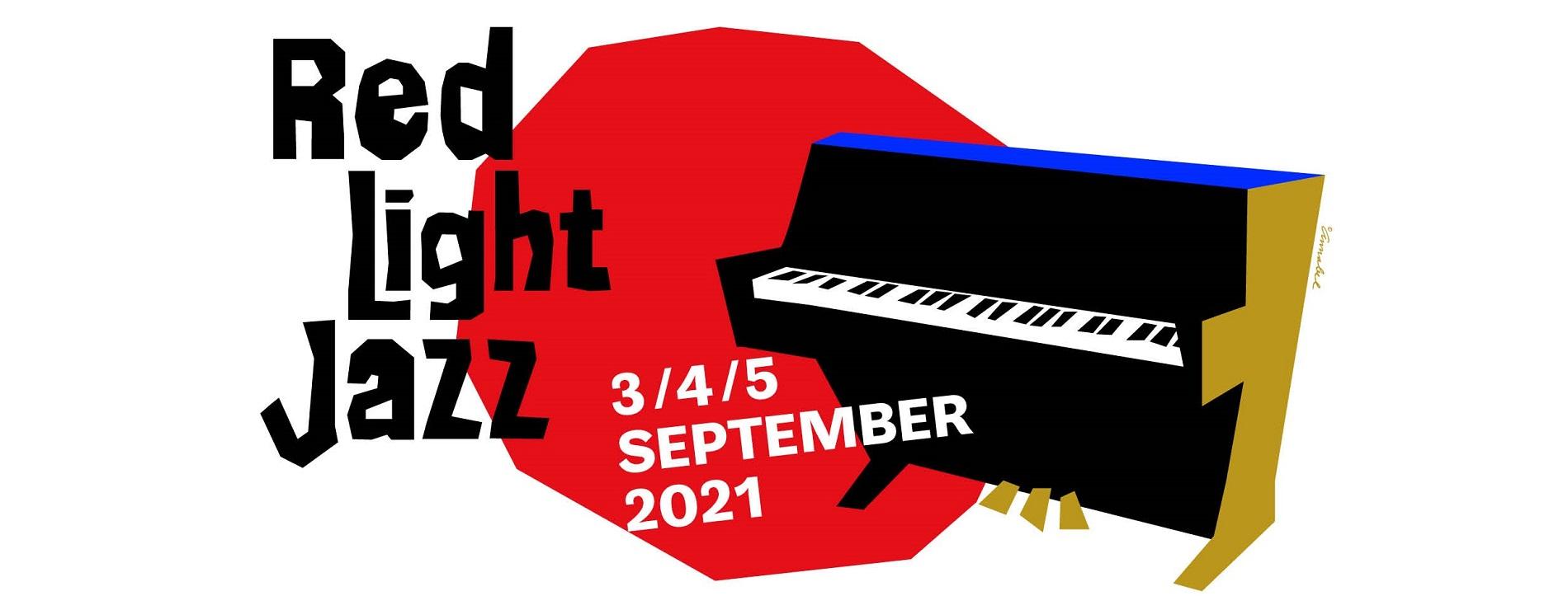 RLJ2021 Sept