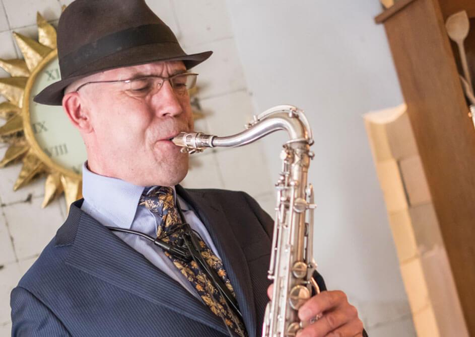 Arthur-Heuwekemeijer-Trio-treedt-op-het-Red-Light-Jazz-2021