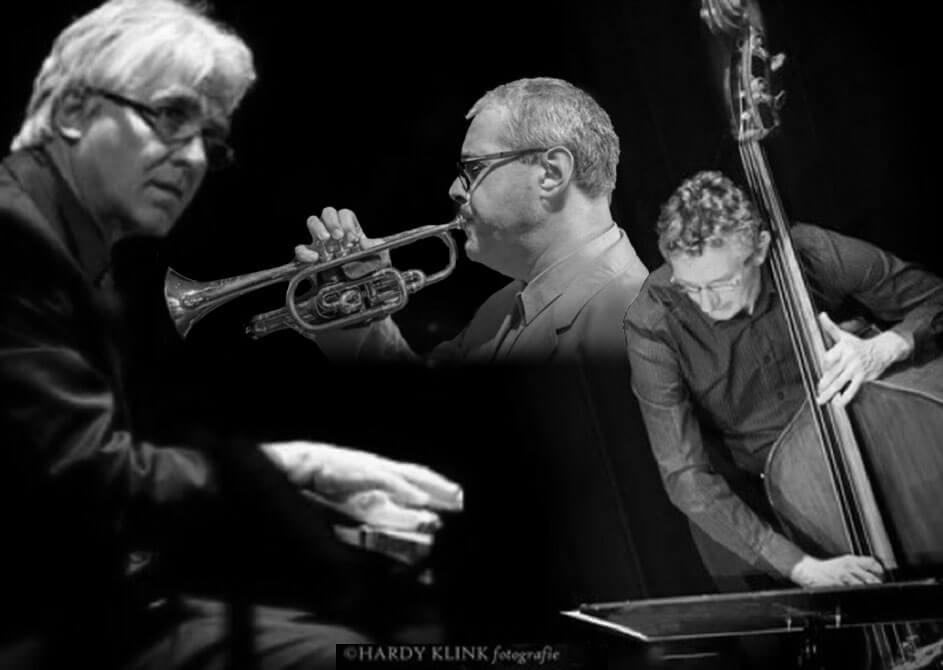 BEREND-VAN-DEN-BERG-JOEP-LUMEIJ-feat-MENNO-DAAMS-treden-op-het-Red-Light-Jazz-2021