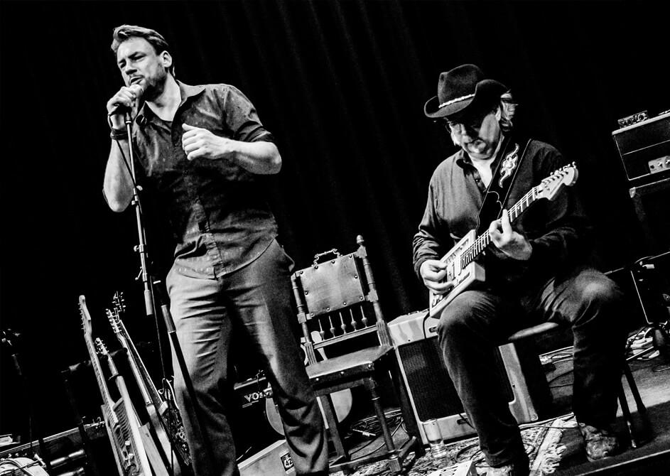 Gumbo-and-the-monk-op-het-red-light-jazz-festival-2021