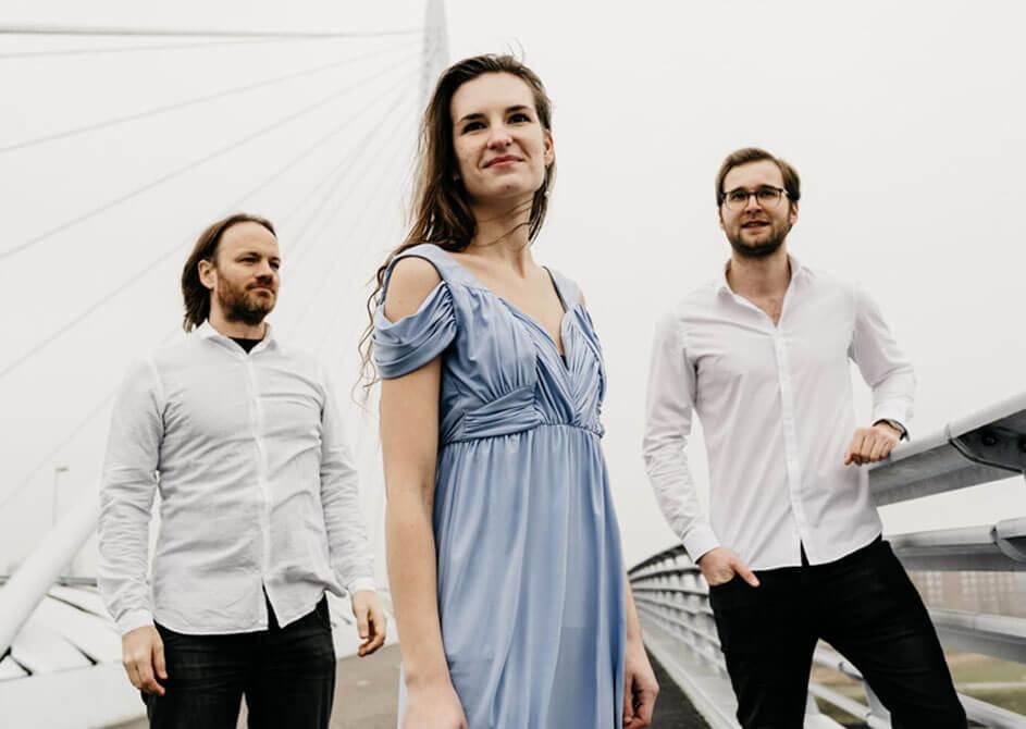 Hanna-Marieke-Trio-treedt-op-het-Red-Light-Jazz-2021