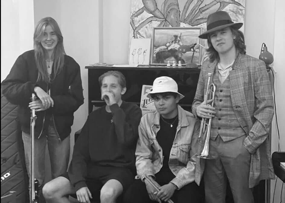 Jazzbrunch-ft.-Boet-Kaaijk-Quartet