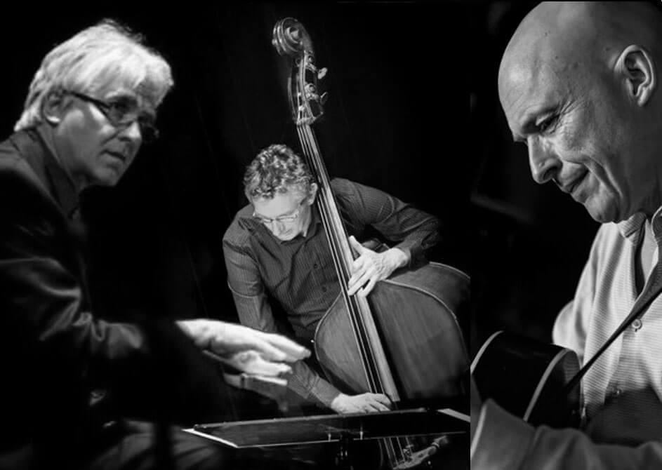 berend-van-den-berg-joep-lumeij-feat-martien-oster-treden-op-het-Red-Light-Jazz-2021
